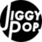 website update jiggypop.png