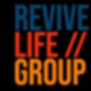 Revive Life Group_edited.jpg