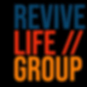 Revive Life Group_edited.jpg