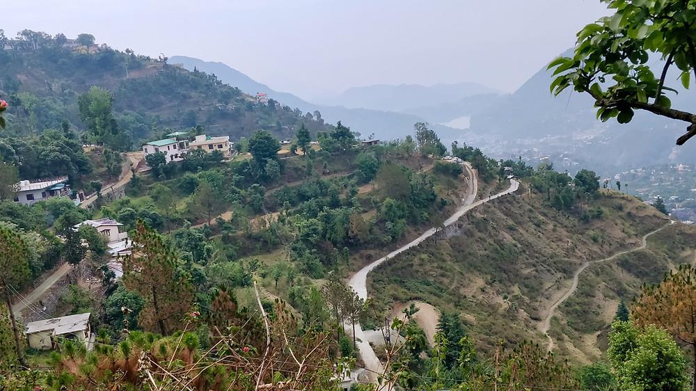 Uttarakhand Travel Plans | Travel during COVID 19 pandemic