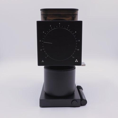 Fellow Ode Brew Coffee Grinder