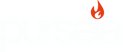 Purseia Logo