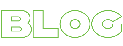 Blog - Green.png