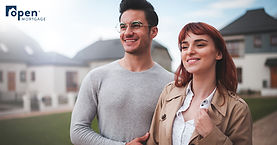 Five Ways to Get a Mortgage Despite your Student Loans