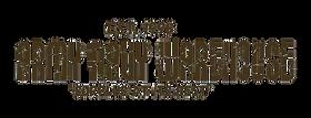 Army Navy Warehouse Logo