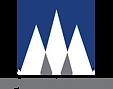 HP Engineering Inc. Has Offices in Arkansas, Oklahoma, Texas, and Arizona