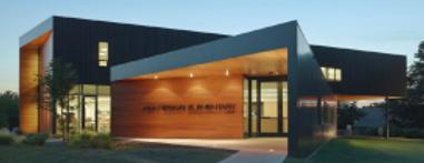 Fayetteville Montessori