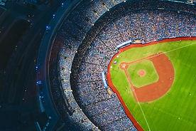 MassChallenge + Stadia Ventures Team Up for Sports Tech