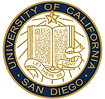 UCSD_logo_cropped_edited.png