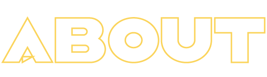 About - Yellow.png