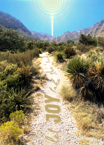 Desert_Collage (5).png