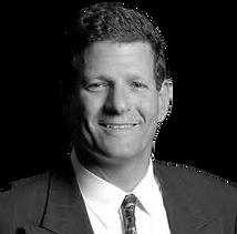 Lawrence N. Tanenbaum, MD, FACR