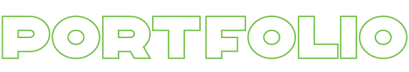 Portfolio - Green.png