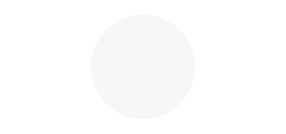 full white 75.png