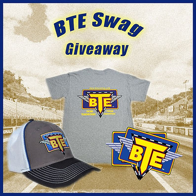 Giveaway_BTE_CaseStudy_Graphic.jpg