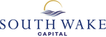 Southwake Capital Logo