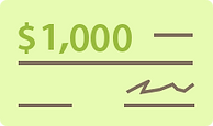 icone-cheque.png