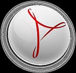 CS4 Acrobat-Professional_edited.png