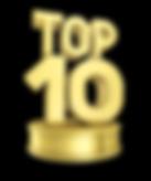 top101.png