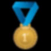 586432b0ddcece9d215598a81cf32ccd-medalha