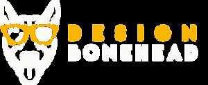 Logo Henna valkonen.png
