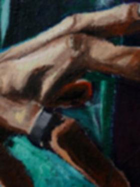Reaching hand.JPG