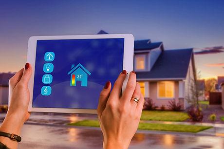smart-home-3920905_1920.jpg