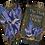 Thumbnail: Dark Crystal Oracle Deck