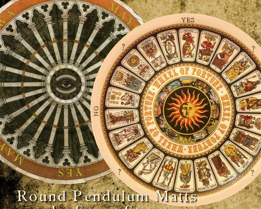 Round Matts.jpg