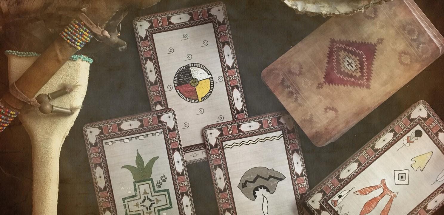 ARCANA 3 CARDS 2.jpg