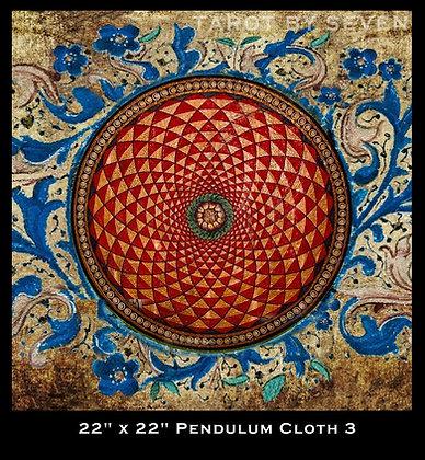PENDULUM Collection 3