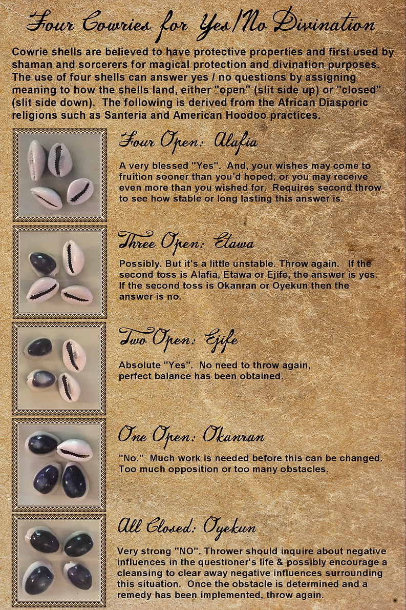 cowrie divination instructions.png