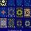 Thumbnail: Jewelry Box Lenoracle