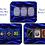 Thumbnail: Jewelry Box Lenoracle 3 Card Reading Mat