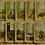 Thumbnail: Vintage German Lenormand