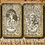 Thumbnail: Deck of the Dead Tarot Deck 3 sizes