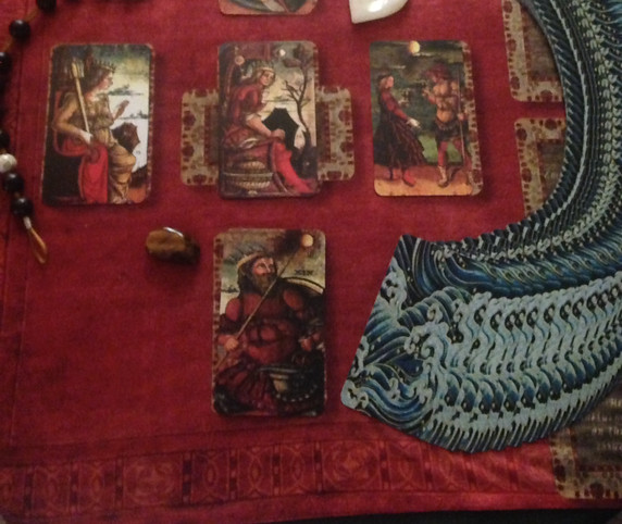 tarot by seven, sola busca, custom tarot deck.jpeg