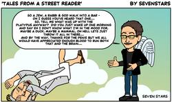Comic 18.png