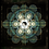 Thumbnail: Flower of Life #3  Collection
