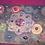 Thumbnail: Lotus Mandala Collection