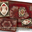 Thumbnail: DECK OF SORROWS ACCESSORIES