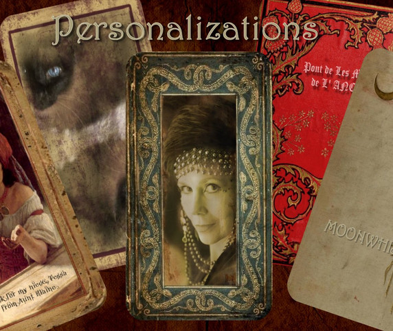 Personalizations.jpg