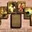 Thumbnail: Natalie Rose Lenoracle 3rd Edition - PAISLEY