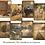 Thumbnail: Natalie Rose Winter Solstice Lenormand, Ltd.