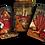Thumbnail: Sola Busca Revisited Tarot Deck