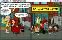 Comic 30.png
