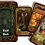 Thumbnail: FIRST EDITION Samhain TREAT Deck