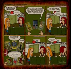 Comic7.png
