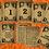 Thumbnail: Spirit Cards