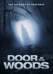 Door in the Woods Movie Tarot by Seven.j